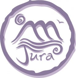 Isle of Jura Development Trust